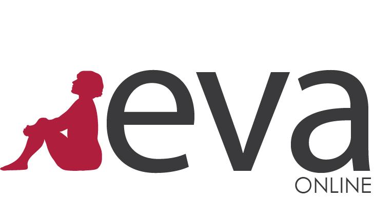 logo design - Antoni van Leeuwenhoek ziekenhuis - mavs design ©